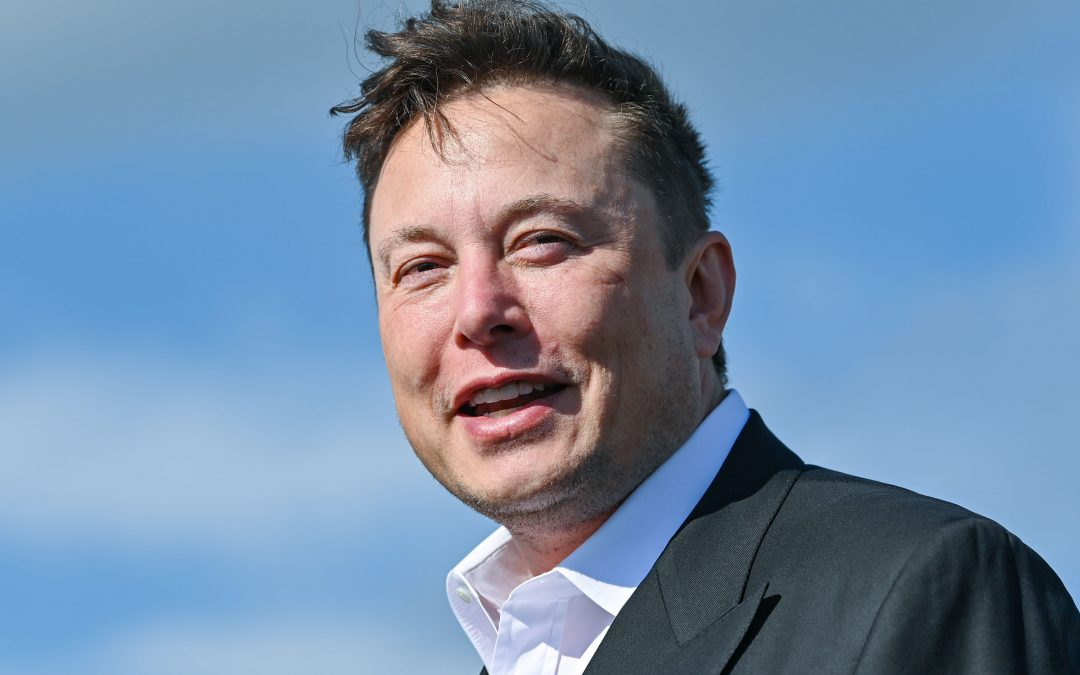 Index provider 'baffled' at how to add a company of Tesla's size to the S&P 500, says Cramer