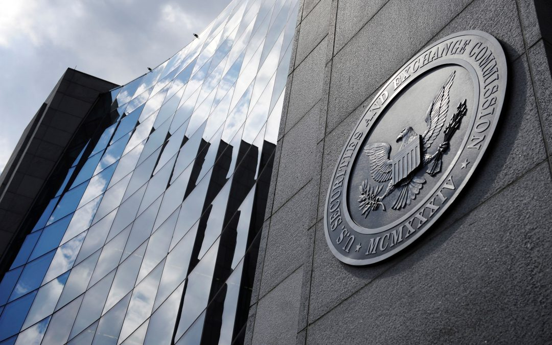 What a Democrat-controlled SEC means for markets