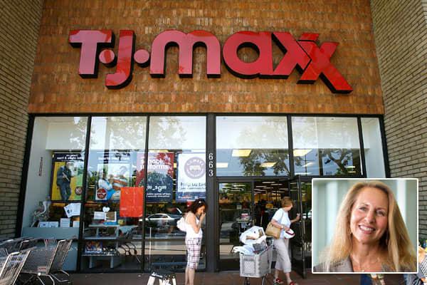 TJX, Lowe's, Boeing, Target, Tesla & more