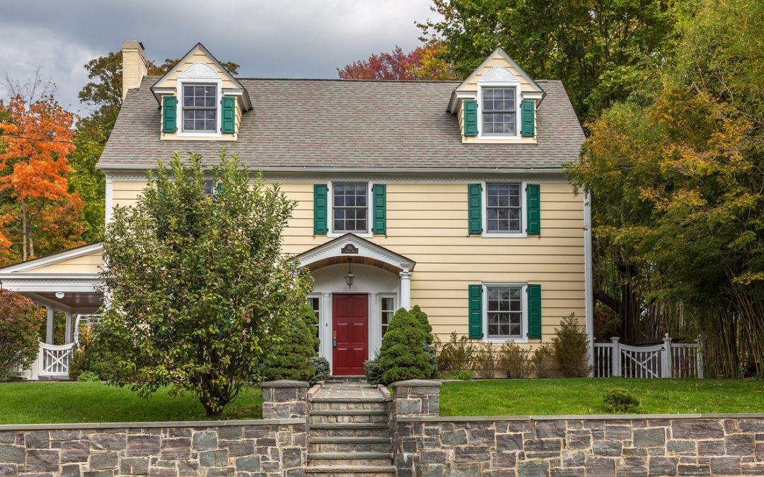 How tapping home equity can pay the taxes on a Roth IRA conversion