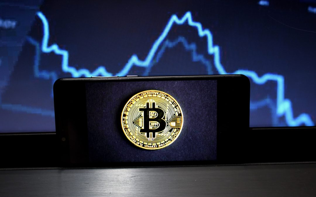 Bitcoin (BTC) price falls, wiping out $100B from entire crypto market
