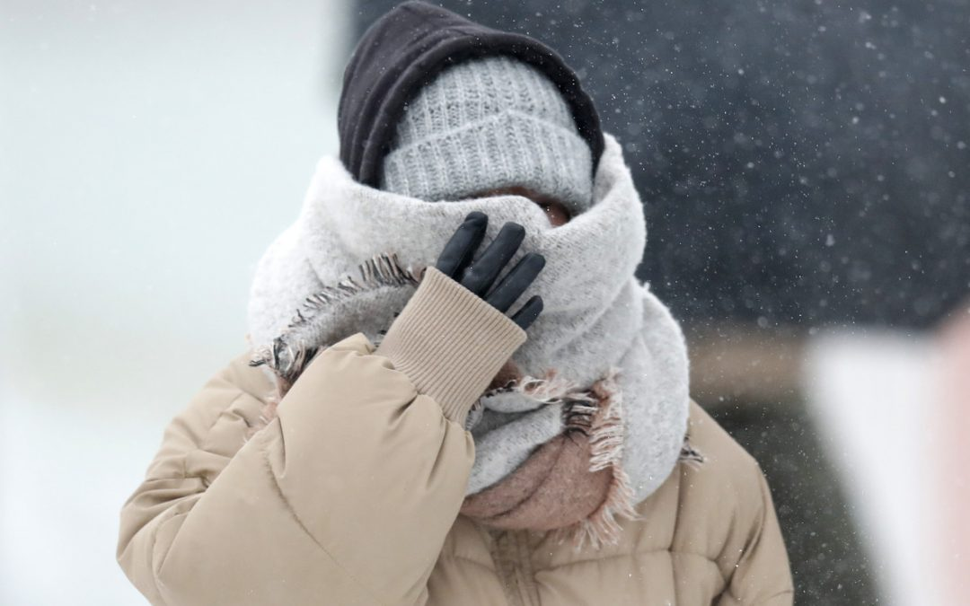 These money and investing tips can heat your portfolio when stocks go cold