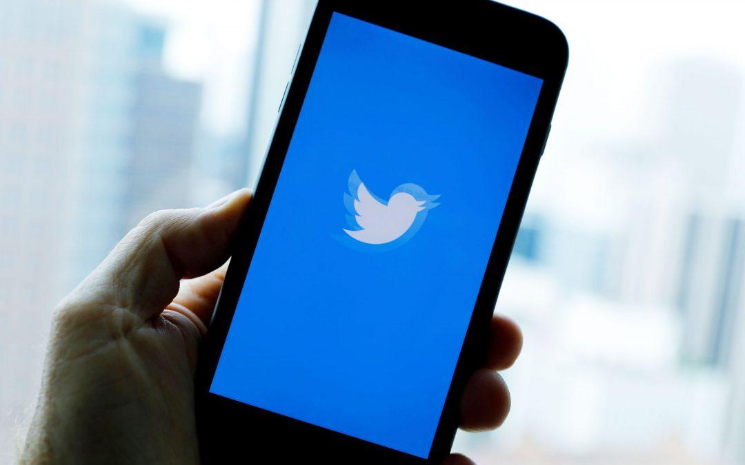 Twitter, Skyworks Solutions, Western Digital & more