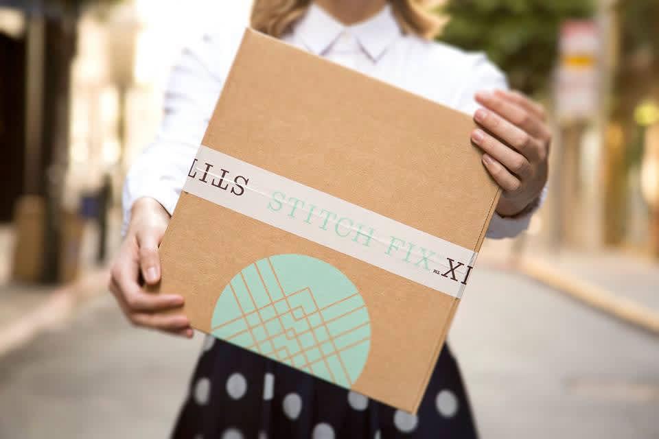 Stitch Fix, Discovery, Atlassian & more