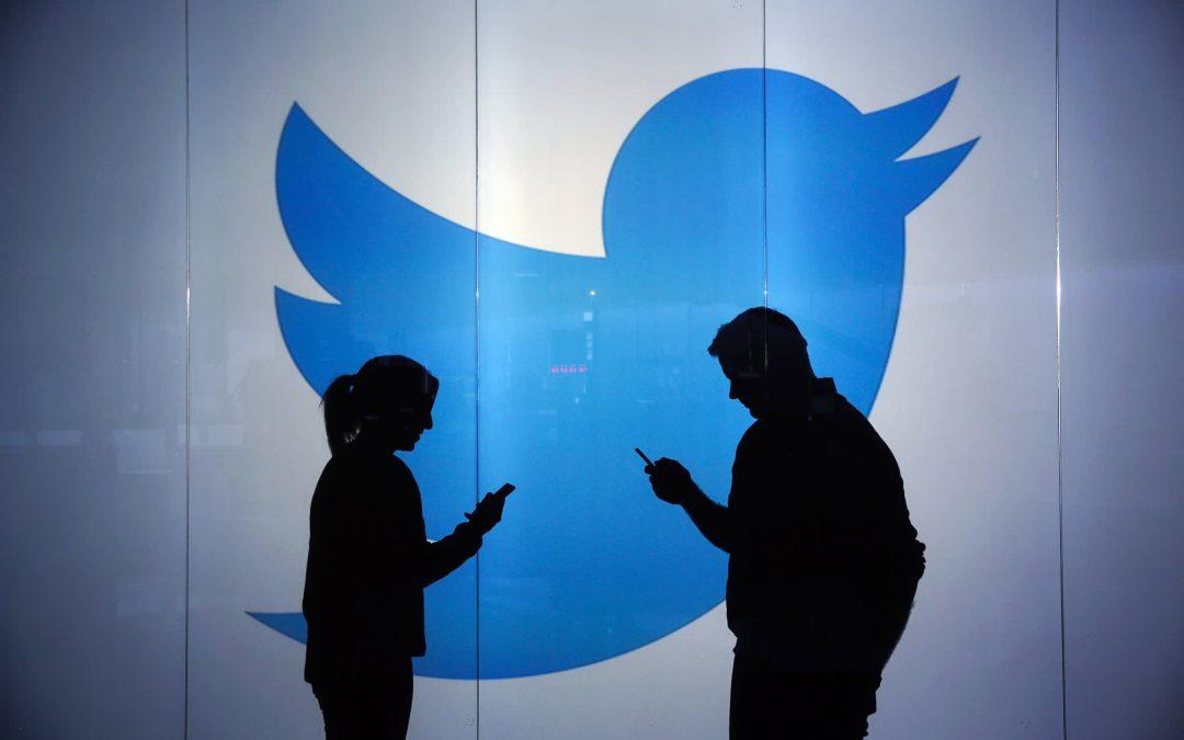 Twitter, Amazon, Skyworks & more