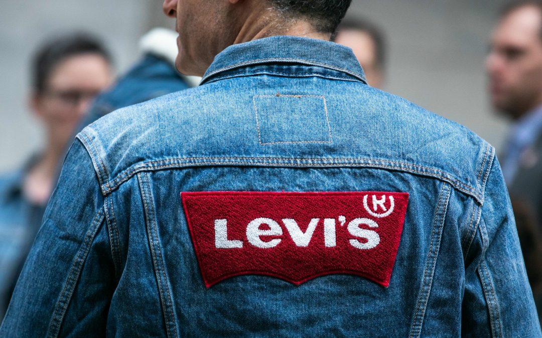Levi Strauss, FuboTV, Honeywell and more