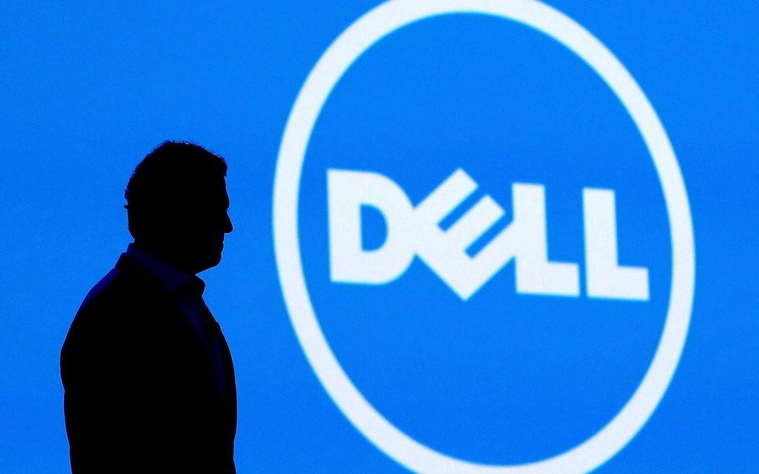 Dell, Coinbase, American Eagle & more