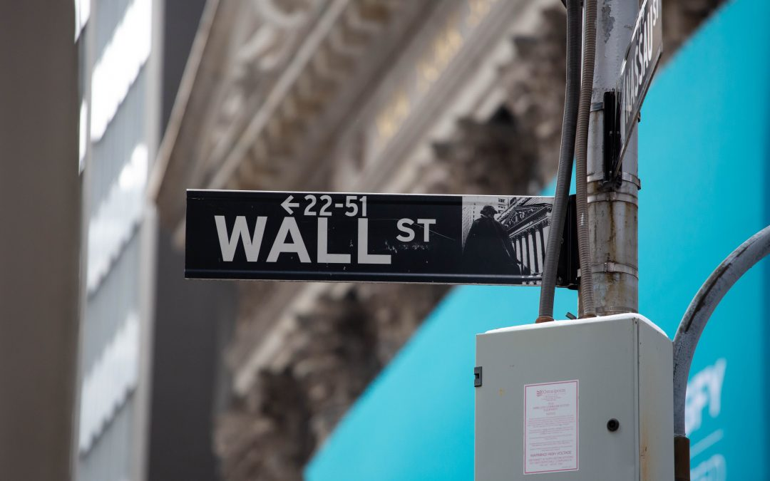 Stock futures flat after Dow, S&P 500 hit fresh records