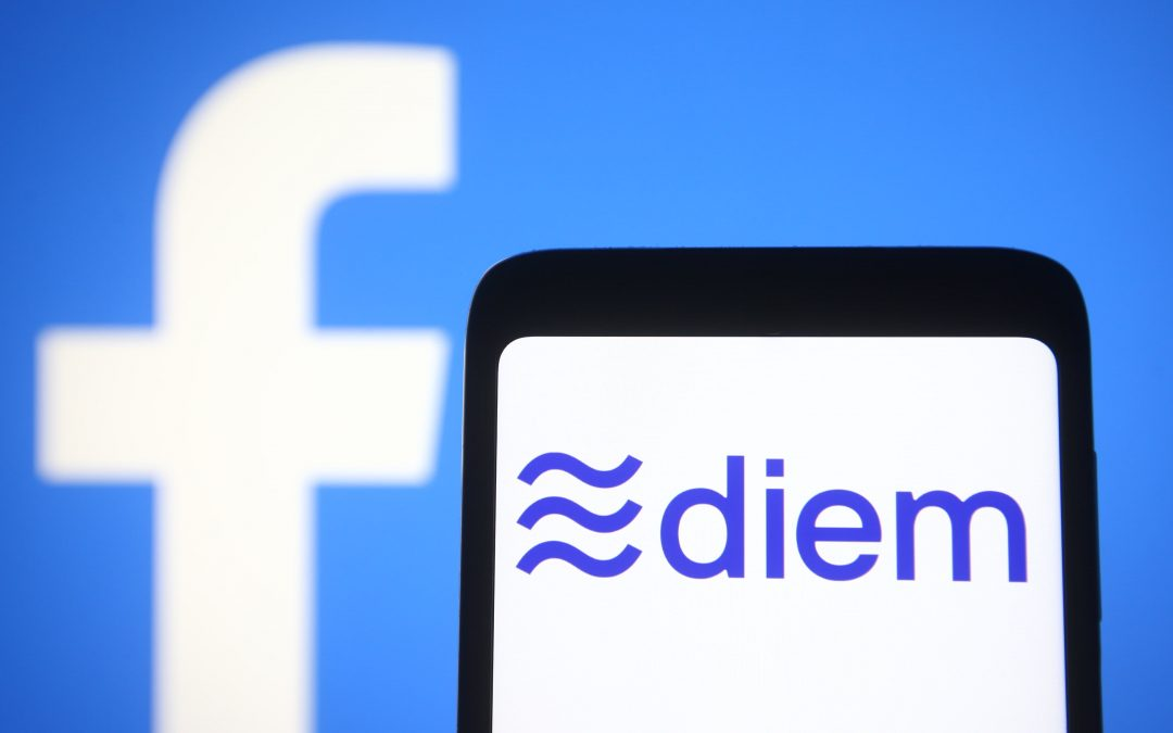 Facebook-backed Diem aims to launch digital currency pilot in 2021
