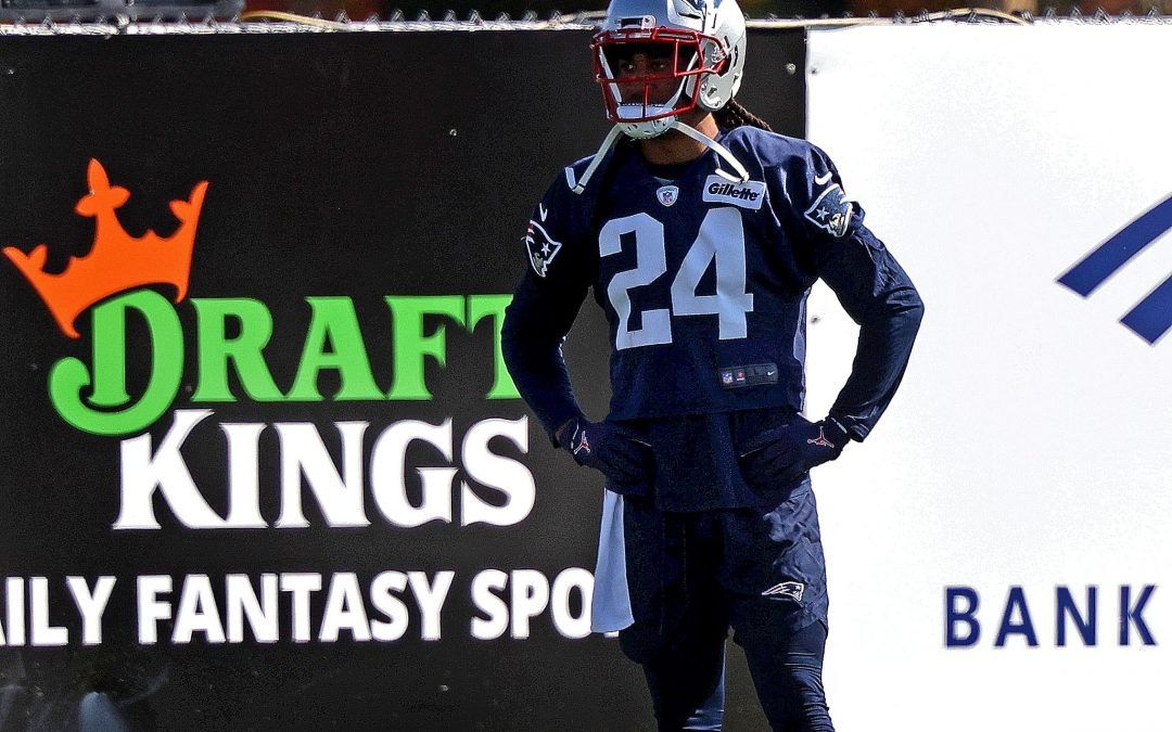 DraftKings, Sage Therapeutics, Vroom and more