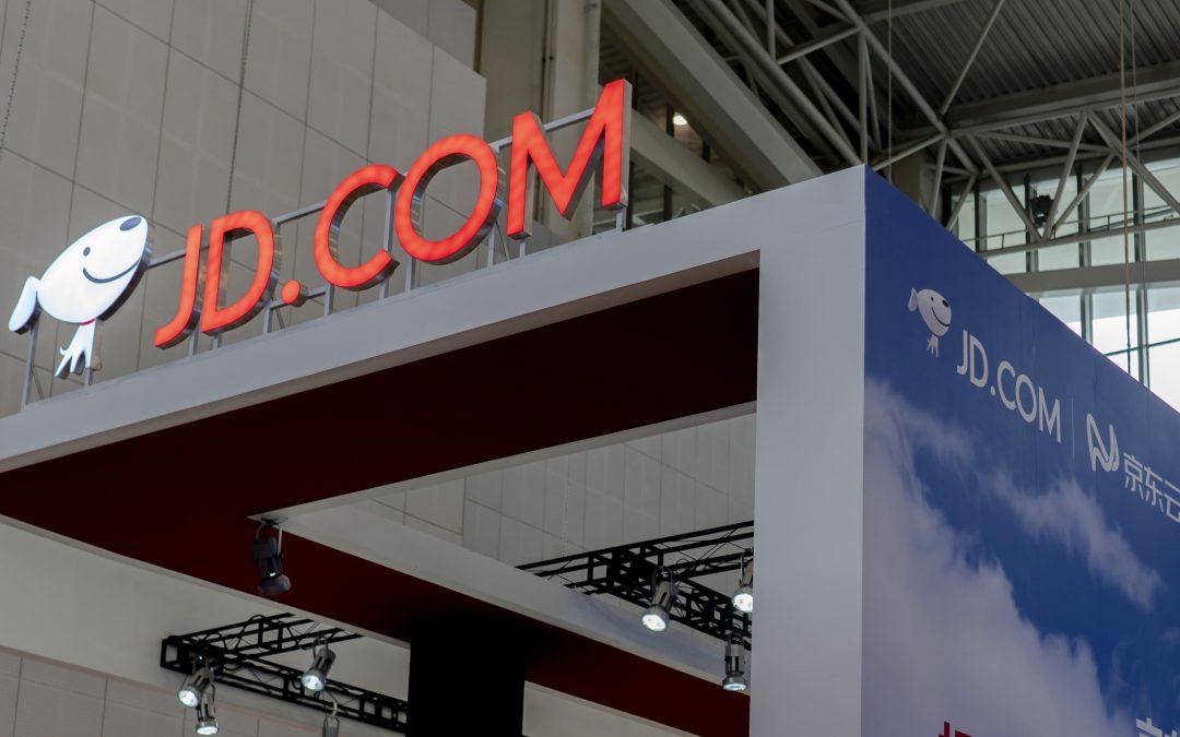 Baidu, Tencent, 3M, Halliburton and more