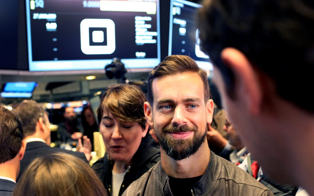 Stocks making the biggest moves after hours: Square, Alcoa and more