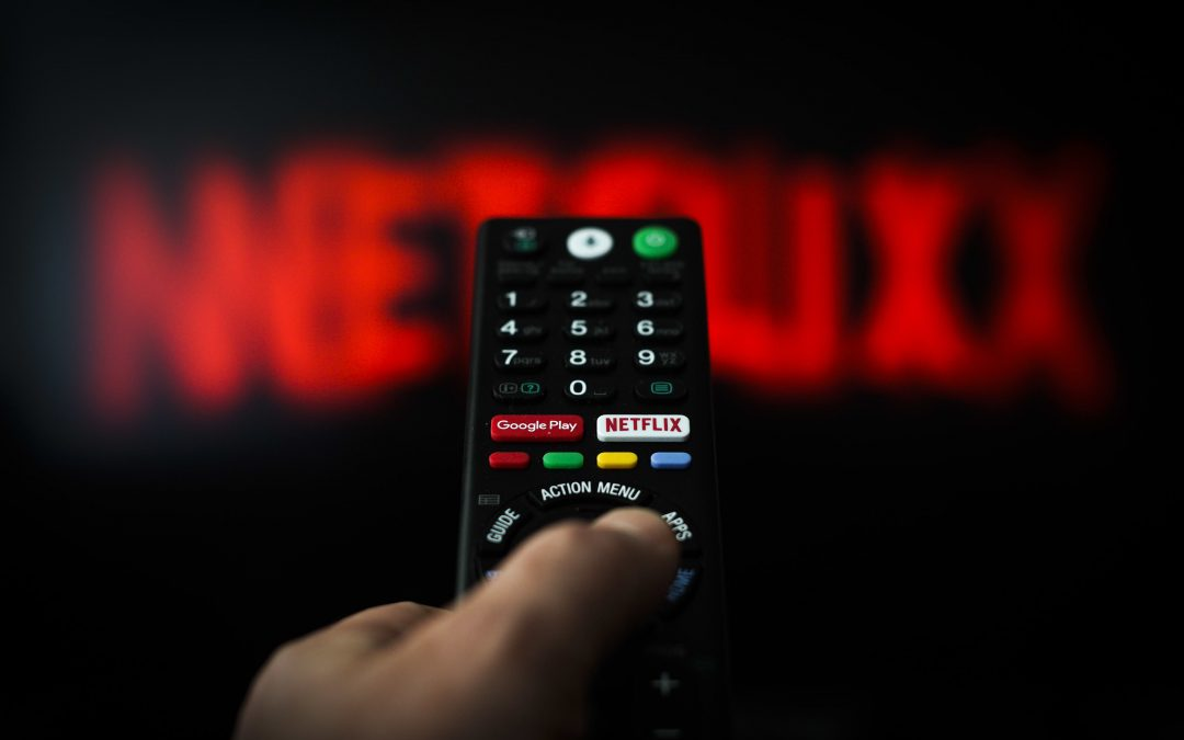 Netflix, Chipotle, United Airlines and more
