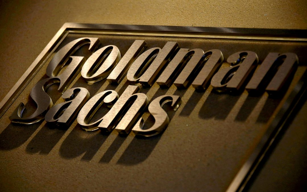 Goldman Sachs, United, Discovery and more