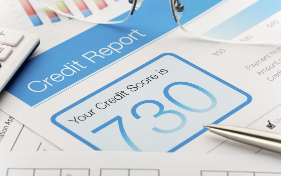 Spanish-language credit reports a big win for financial empowerment